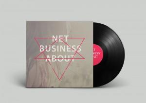 Vinyl-Record-PSD-MockUp