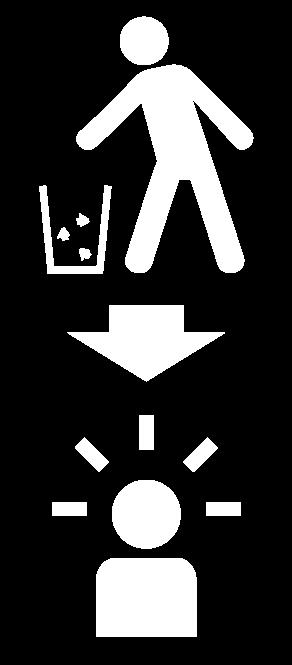 datsukotei